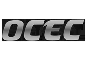 ocec-300x206